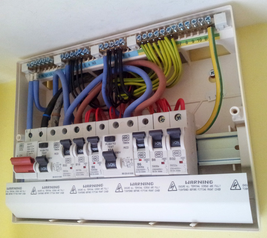 electrical-installations-gloucester