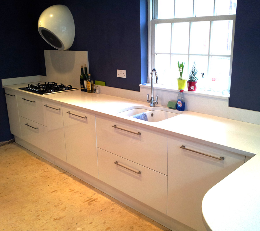 kitchen-fitting-gloucester