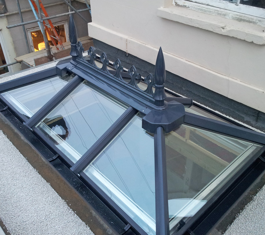 roofing-gloucester