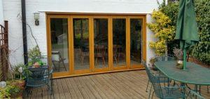 sliding patios-w1300